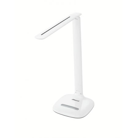 Rexel lampe de bureau Activita Strip, lampe LED, blanc