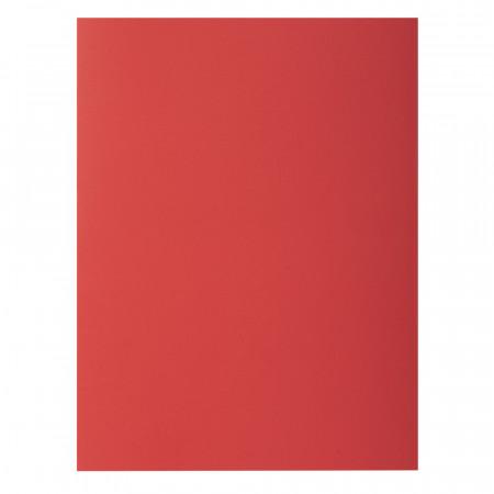 Paquet 100 sous-chemises ROCK''S 80 Rouge