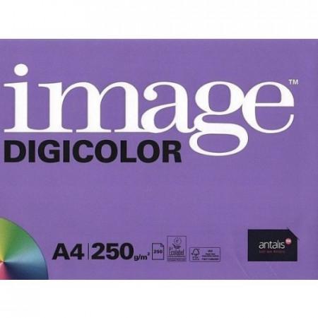 RAMETTE A4 250G DigiColor (250F) BLANC