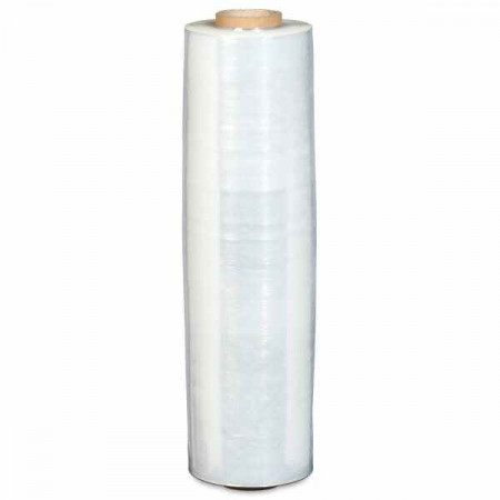 ROULEAU FILM ?TIRABLE 450MM*300MT