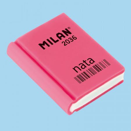GOMME MILAN 2036 NATA