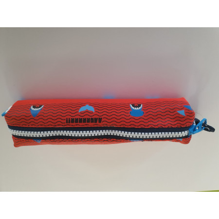 TROUSSE MINI SHATK ATTAK