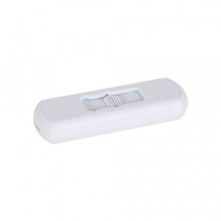 USB BRIQUET Rechargeable