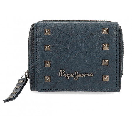 Portefeuilles - Pepe Jeans