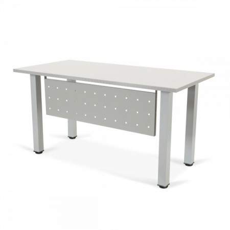 TABLE MODULABLE 140X70CM