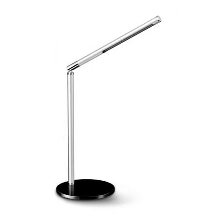 LAMPE DE BUREAU METAL LED ECOLINE DISCRE
