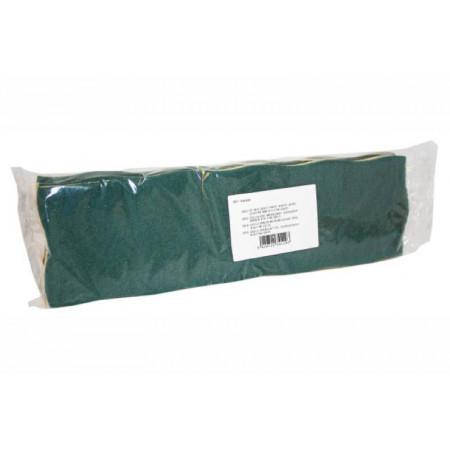 Eponge ECO tampon vert