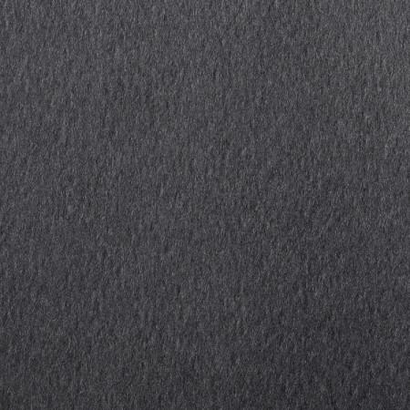 PAPIERS COULEURS 50X65 160GR - NOIR