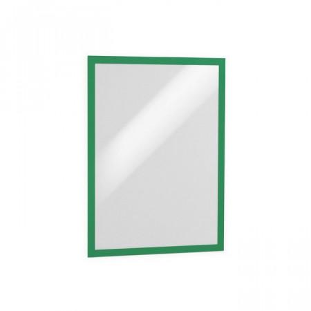 MAGAFRAME A4 VERT (X2)