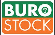 BuroStock Guyane